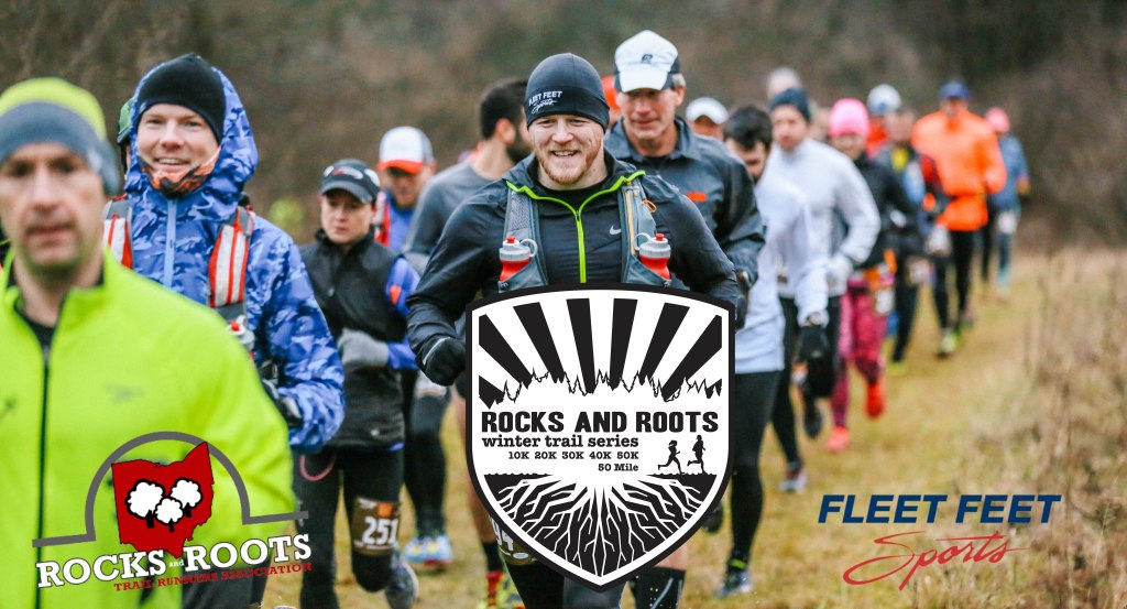RaceThread.com Rocks and Roots Trail Racing Series