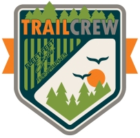 TrailCrew2 copy.jpg