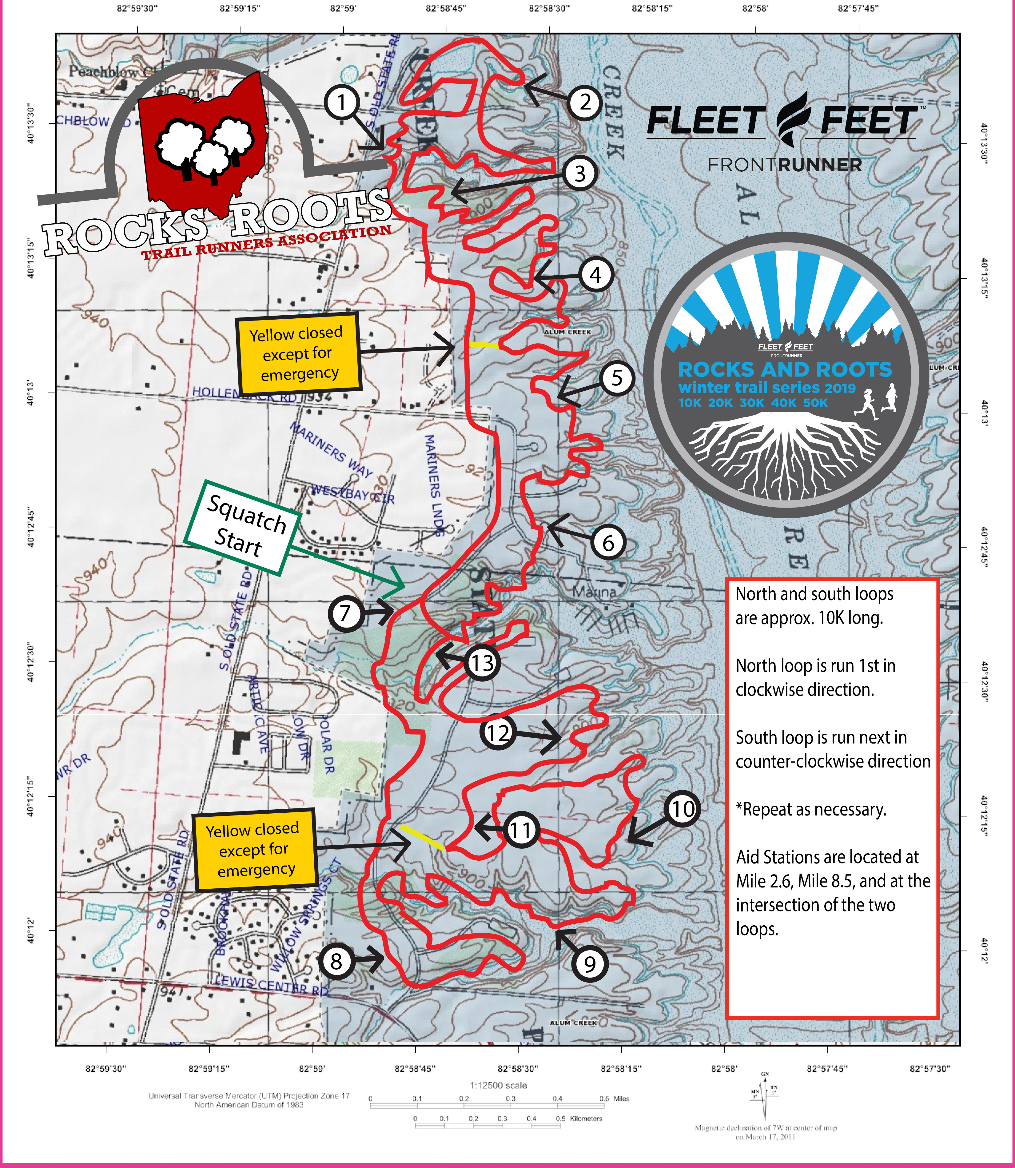 RRTRA TRAIL MAP 2019_Winter2
